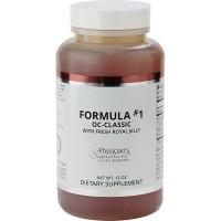 Formula #1 OC-Classic Liquid, 12 oz