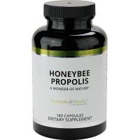 Honeybee Propolis, 180 tablets