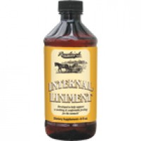 W.T. Rawleigh Internal Liniment, 8 fl oz