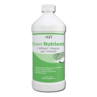 Power Nutrient, 32 fl. oz