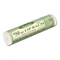 W.T. Rawleigh Bee Secret, 0.15 oz Lip Balm