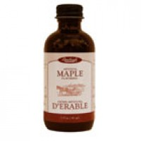 W.T. Rawleigh Maple Flavoring, 2 fl oz
