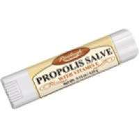 W.T. Rawleigh Propolis Salve with Vitamin E stick, 0.15oz