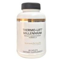 Thermolift Millennium, 60 caplets